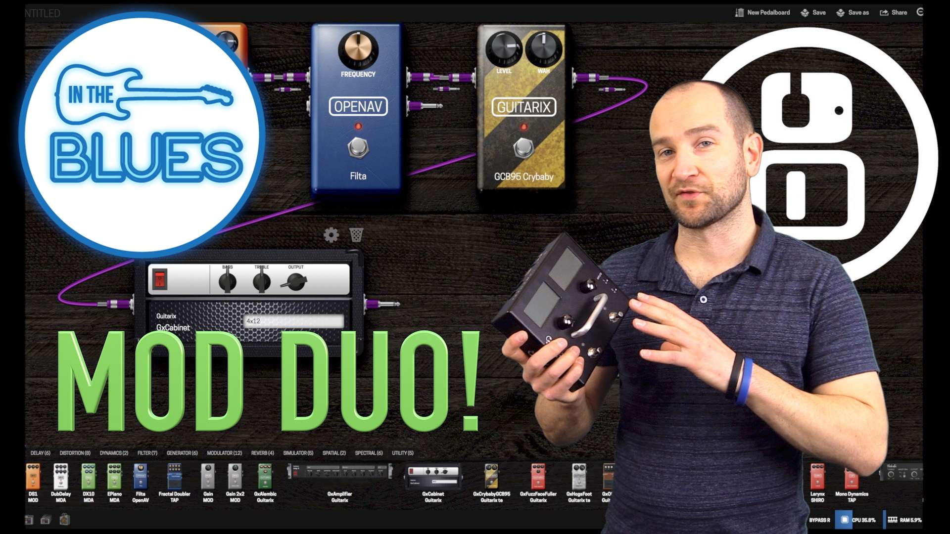 mod-devices-mod-duo-pedal-review